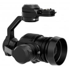 Подвес для камеры DJI Zenmuse X5 с объективом (CP.BX.000076)