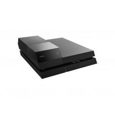 Накопитель Nyko Data Bank для PlayStation 4 на 3 Тб