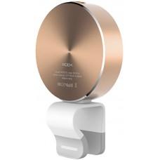 Вспышка Rock Omi Phone Light Gold