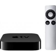 Apple TV 3G (MD199)