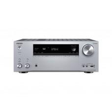 AV-ресивер Onkyo TX-NR686 Silver