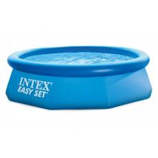 Бассейн INTEX Easy Set 244x76 (56970/28110)
