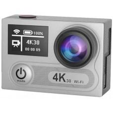 Экшн-камера Eken H8R Silver