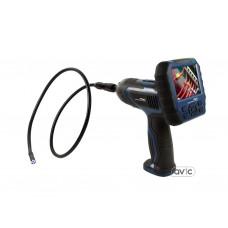 Инспекционная камера Whistler WIC-5200