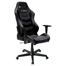 Кресло игровое DXRacer Drifting OH/DM166/N Black