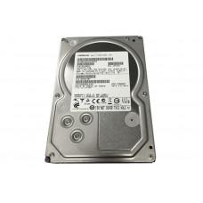 HDD Hitachi (HGST) Ultrastar A7K2000 HUA722020ALA331