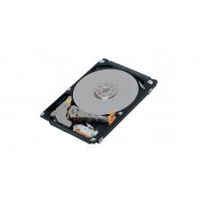 HDD 2.5 SATA 500GB Toshiba 5400rpm 8MB (MQ01ABD050V)