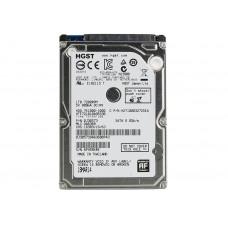 HDD Hitachi (HGST) HTE721010A9E630