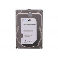 HDD i.norys INO-IHDD0250S2-D1-5908