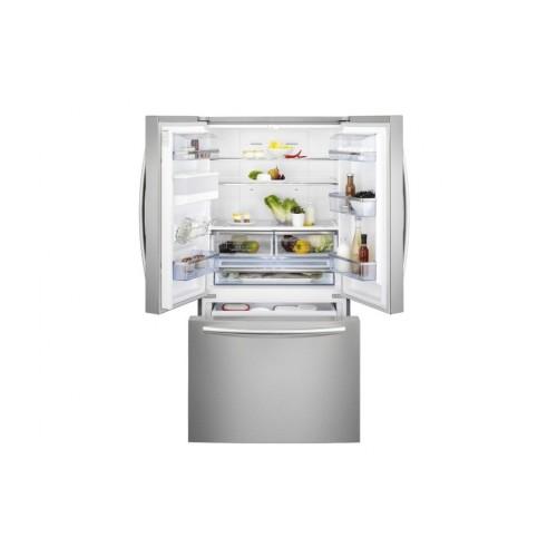 Холодильник AEG S76020CMX2