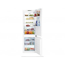 Встраиваемый холодильник Beko BCN130001