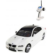 Автомобиль на радиоуправлении Firelap BMW M3 White