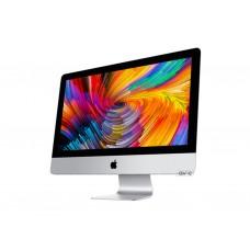 Моноблок Apple iMac 21,5 Retina 4K Middle 2017 (Z0TL000ML/MNE031)
