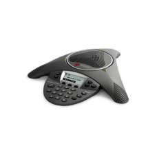 Конференц-телефон Polycom SoundStation IP 6000