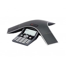 Конференц-телефон Polycom SoundStation IP 7000