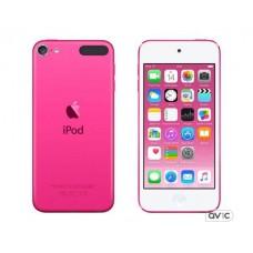 Плеер Apple iPod touch 6Gen 128GB Pink (MKWK2)