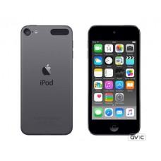 Плеер Apple iPod touch 6Gen 64GB Space Gray (MKHL2)
