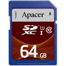 Клавиатура 2E Ares KG 108 USB Black (2E-KG108UB)