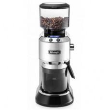 Кофемолка DeLonghi KG 521 M