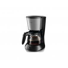 Капельная кофеварка Philips HD7457/20
