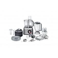 Кухонный комбайн Bosch MCM 68861