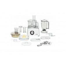 Кухонный комбайн Bosch MCM 4200