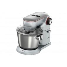 Кухонная машина Bosch MUM9D64S11