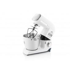 Кухонная машина ETA Gratus Kuliner 003890000