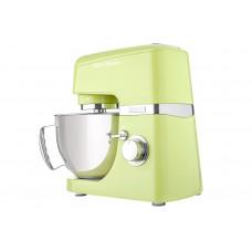 Кухонная машина SENCOR STM 6357GG