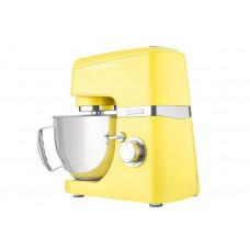 Кухонная машина SENCOR STM 6356YL
