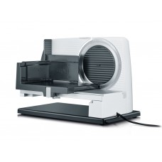 Ломтерезка (слайсер) GRAEF S11001