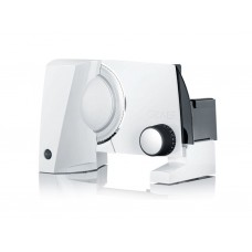 Ломтерезка (слайсер) GRAEF S10001