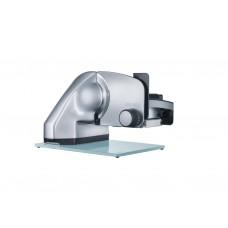 Ломтерезка (слайсер) GRAEF Classic C90
