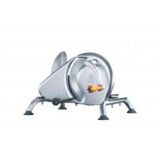 Ломтерезка (слайсер) GRAEF H9