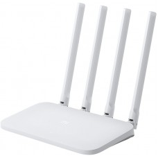 Wi-Fi роутер Xiaomi Mi WiFi Router 4C White