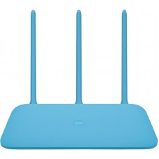 Wi-Fi роутер Xiaomi Mi WiFi Router 4Q Blue