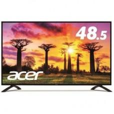 Монитор Acer EB490QK (UM.SE0EE.001)