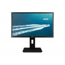Монитор Acer B246HYLAymidr (UM.QB6EE.A01)