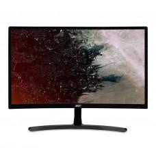 Монитор Acer ED242QRABIDPX Black (UM.UE2EE.A01)