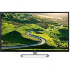 Монитор Acer EB321QURWIDP (UM.JE1EE.009)