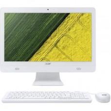 Моноблок Acer Aspire C20-720 (DQ.B6XME.006)