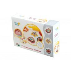 Genio Kids Магазин печенья (TA1038)