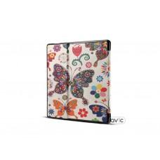 Обложка Slimcase для Amazon Kindle Oasis 2017 (Butterfly)