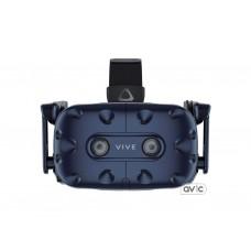 Очки виртуальной реальности HTC Vive Pro (99HANW015-00)