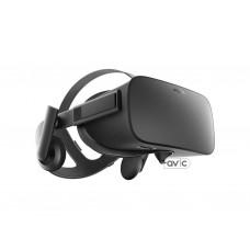 Очки виртуальной реальности Oculus Rift + Touch (301-00095-01)