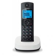 Телефон DECT PANASONIC KX-TGC310UC2