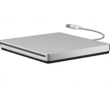 Apple Air Superdrive (MD564ZM/A)