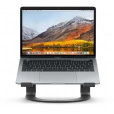 Подставка Twelve South Curve для MacBook
