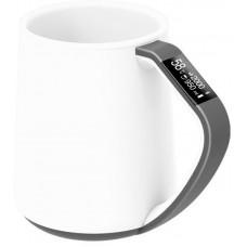 Smart-чашка Vson Smart TeaCup Grey