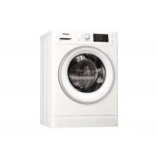 Cтиральная машина Whirlpool FWSD81283WS EU